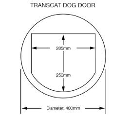 DogDoorClear1_267x237